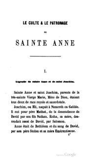 Sainte Anne - page-9